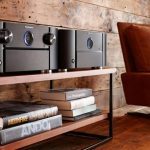 Stereo Receivers and Surround Receivers